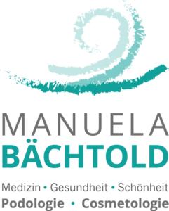 manuela-baechtold_logo_new_rgb